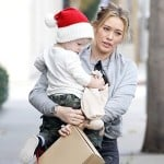แปลเพลง Last Christmas - Hilary Duff