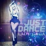แปลเพลง Just Dance - Lady Gaga ft. Colby O'Donis