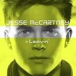 แปลเพลง Leavin - Jesse McCartney