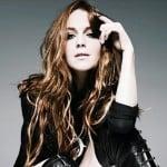 แปลเพลง Who Loves You – Lindsay Lohan