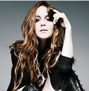 แปลเพลง Who Loves You - Lindsay Lohan