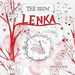 แปลเพลง The Show - Lenka