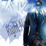 แปลเพลง Right Now (Na Na Na) – Akon