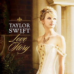 แปลเพลง Love Story - Taylor Swift