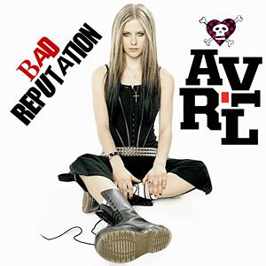 แปลเพลง I Can Do Better - Avril Lavigne