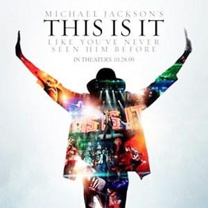 แปลเพลง This Is It - Michael Jackson