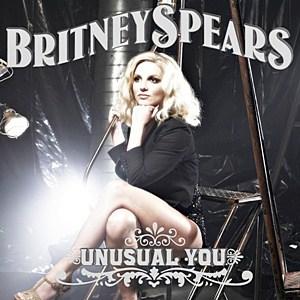 แปลเพลง Unusual You - Britney Spears