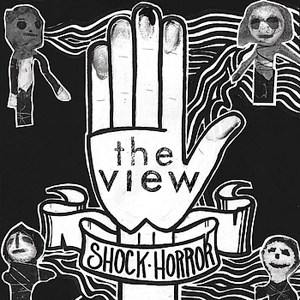 แปลเพลง Shock Horror - The View