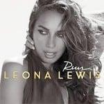 แปลเพลง Run – Leona Lewis
