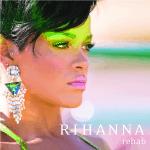 แปลเพลง Rehab - Rihanna ft. Justin Timberlake