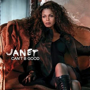 แปลเพลง Can't be good - Janet Jackson