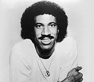 แปลเพลง Easy Like Sunday Morning - Lionel Richie