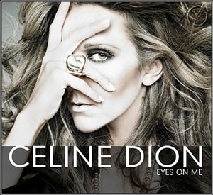 แปลเพลง Eyes On Me - Celine Dion