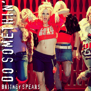 แปลเพลง Do Somethin' - Britney Spears