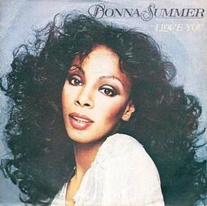 แปลเพลง Sand on my feet - Donna Summer