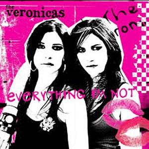 แปลเพลง When It All Falls Apart - The Veronicas