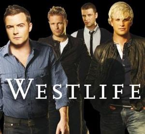 แปลเพลง Us Against the World - Westlife