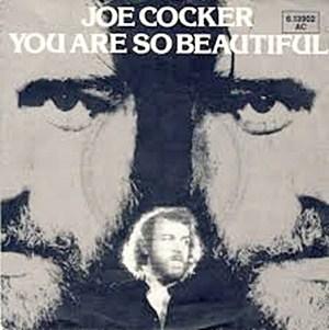แปลเพลง You are so beautiful - Joe Cocker