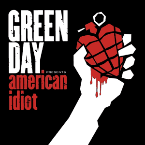 แปลเพลง American Idiot - Green Day