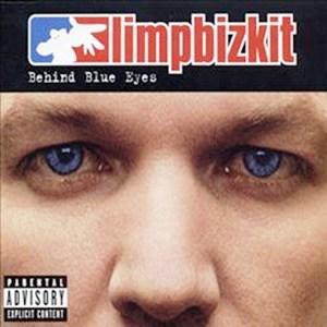 แปลเพลง Behind Blue Eyes - Limp Bizkit