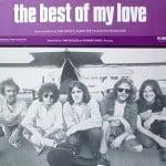 แปลเพลง Best of My Love - Eagles