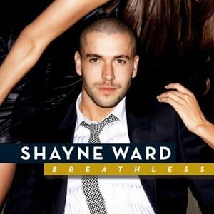 แปลเพลง Breathless - Shayne Ward