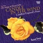 แปลเพลง Candle In The Wind – Elton John