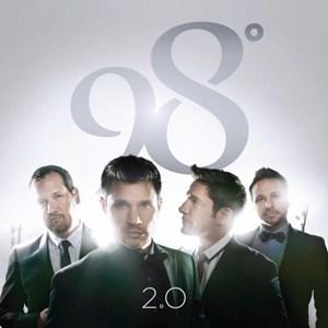 แปลเพลง My Everything - 98 Degrees