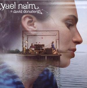 แปลเพลง New Soul - Yael Naim