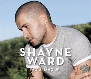 แปลเพลง No U Hang Up - Shayne Ward