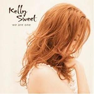 แปลเพลง Raincoat - Kelly Sweet