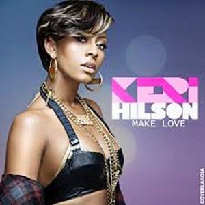 แปลเพลง Make Love - Keri Hilson