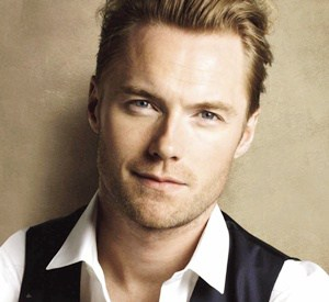 แปลเพลง The Long Goodbye - Ronan Keating