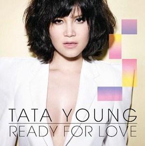 แปลเพลง Ready for Love - Tata Young