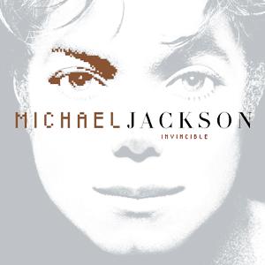 แปลเพลง You Are Not Alone - Michael Jackson