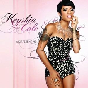 แปลเพลง Please Don't Stop - Keyshia Cole