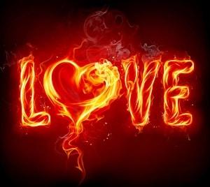 แปลเพลง Love Is Powerful - Seal