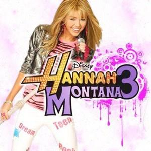 แปลเพลง Super girl - Hannah Montana
