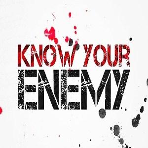 แปลเพลง Know Your Enemy - Green Day