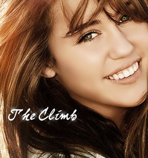 แปลเพลง The Climb - Miley Cyrus
