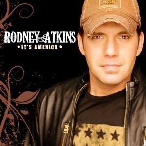 แปลเพลง It's America - Rodney Atkins