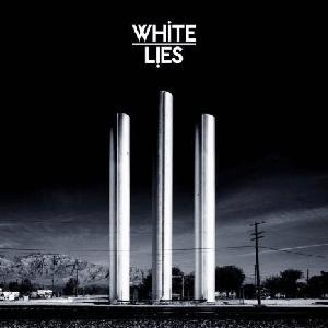 แปลเพลง To Lose My Life - White Lies