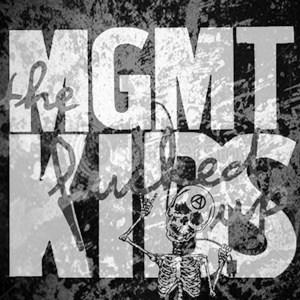 แปลเพลง Kids - MGMT