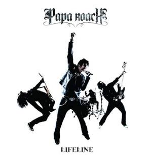 แปลเพลง Lifeline - Papa Roach