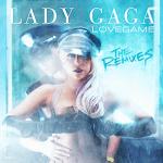 แปลเพลง Love Game – Lady Gaga