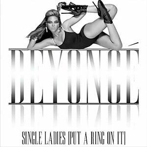 แปลเพลง Single Ladies - Beyoncé