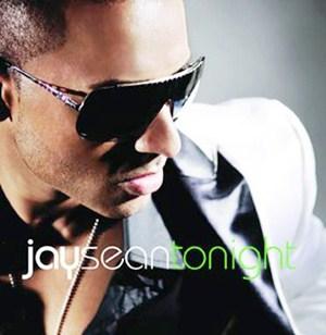 แปลเพลง Tonight - Jay Sean