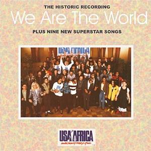 แปลเพลง We Are The World - Michael Jackson