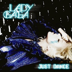 แปลเพลง Just Dance - Lady Gaga ft. Colby O'Donis