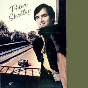 แปลเพลง Love Me Love My Dog - Peter Shelley